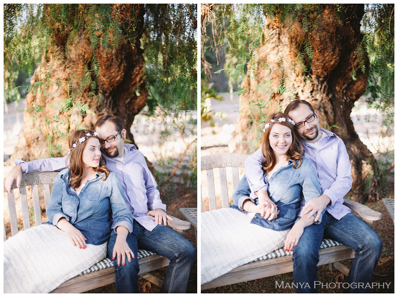 2014-08-24_0021- Matt and Annika   Engagement   Pasadena Wedding Photographer   Manya Photography
