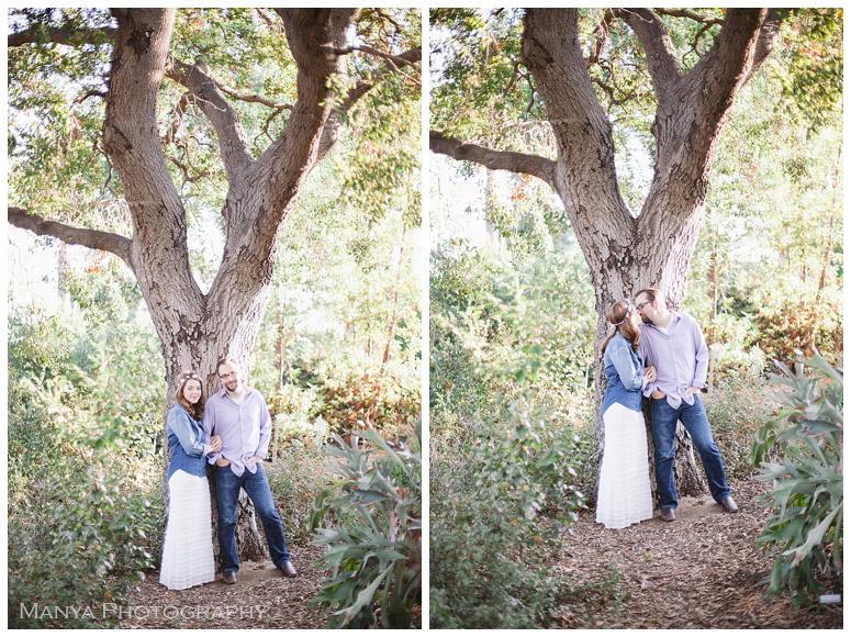 2014-08-24_0022- Matt and Annika   Engagement   Pasadena Wedding Photographer   Manya Photography