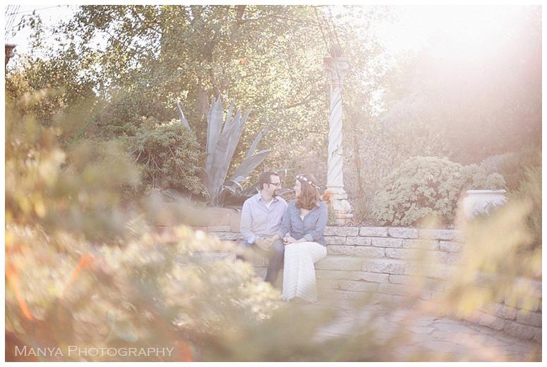 2014-08-24_0028- Matt and Annika   Engagement   Pasadena Wedding Photographer   Manya Photography