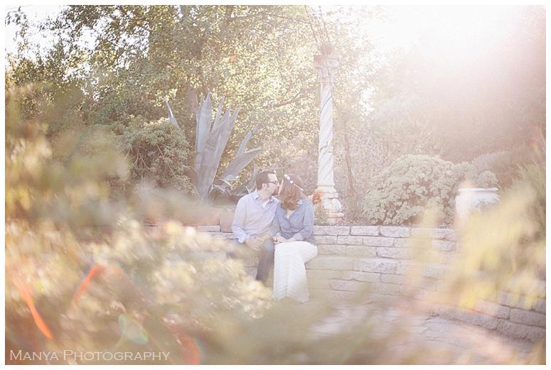2014-08-24_0030- Matt and Annika   Engagement   Pasadena Wedding Photographer   Manya Photography