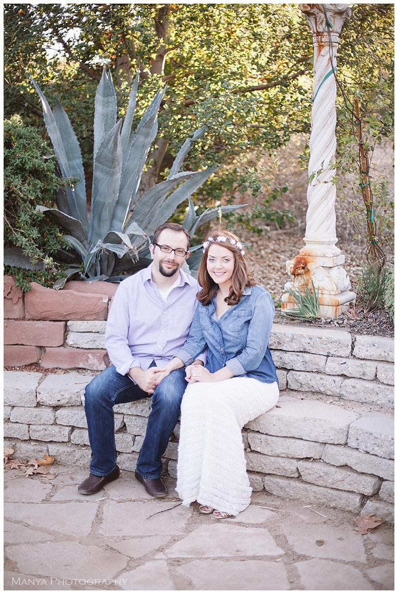2014-08-24_0032- Matt and Annika   Engagement   Pasadena Wedding Photographer   Manya Photography