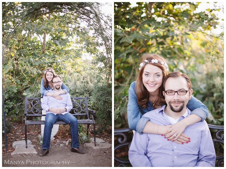 2014-08-24_0034- Matt and Annika   Engagement   Pasadena Wedding Photographer   Manya Photography