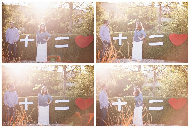 2014-08-24_0039- Matt and Annika   Engagement   Pasadena Wedding Photographer   Manya Photography