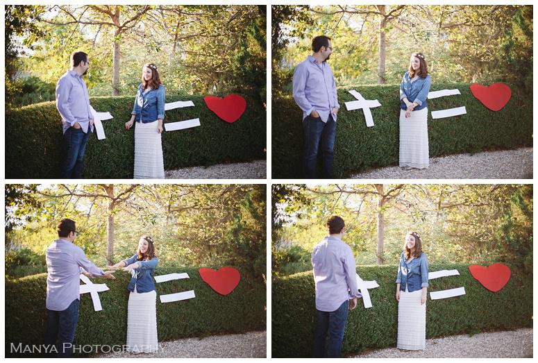 2014-08-24_0040- Matt and Annika   Engagement   Pasadena Wedding Photographer   Manya Photography