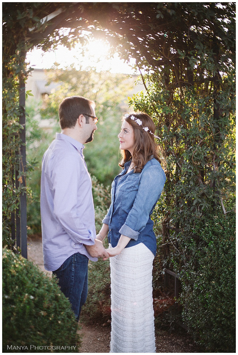 2014-08-24_0041- Matt and Annika   Engagement   Pasadena Wedding Photographer   Manya Photography