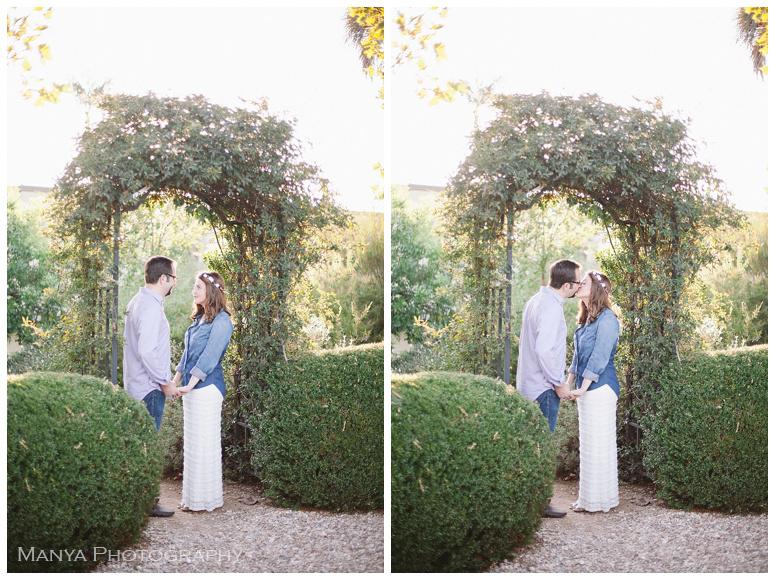 2014-08-24_0042- Matt and Annika   Engagement   Pasadena Wedding Photographer   Manya Photography