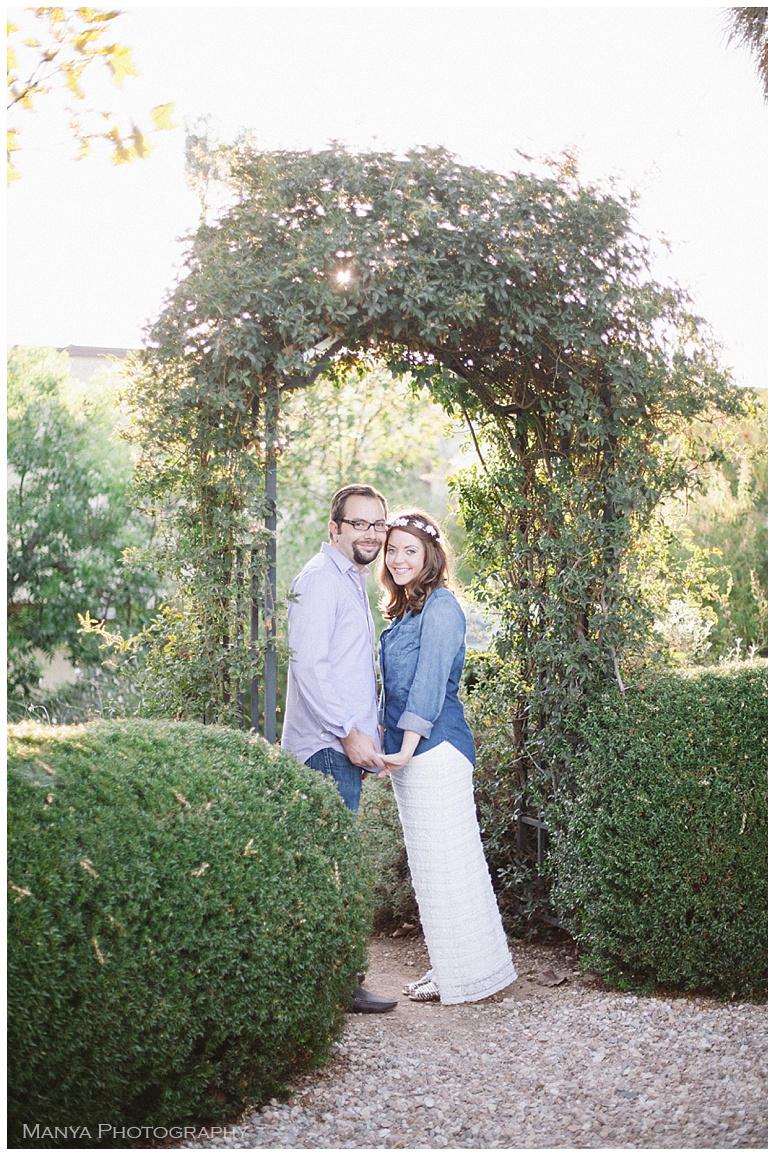 2014-08-24_0046- Matt and Annika   Engagement   Pasadena Wedding Photographer   Manya Photography