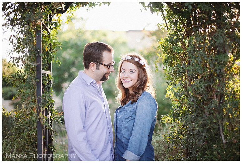 2014-08-24_0048- Matt and Annika   Engagement   Pasadena Wedding Photographer   Manya Photography