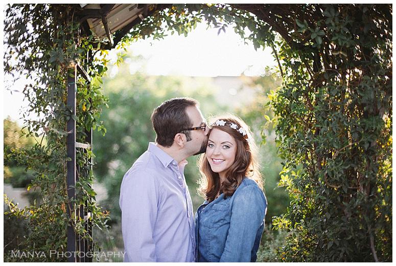 2014-08-24_0049- Matt and Annika   Engagement   Pasadena Wedding Photographer   Manya Photography