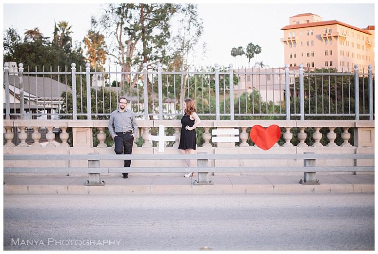 2014-08-24_0052- Matt and Annika   Engagement   Pasadena Wedding Photographer   Manya Photography