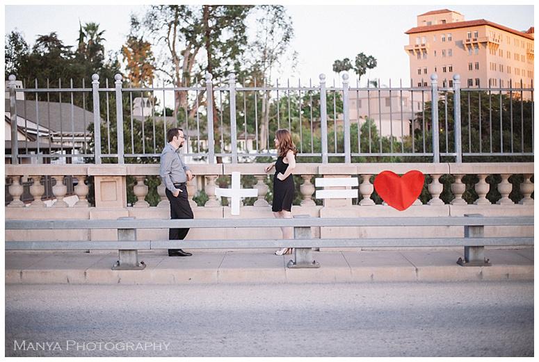 2014-08-24_0054- Matt and Annika   Engagement   Pasadena Wedding Photographer   Manya Photography