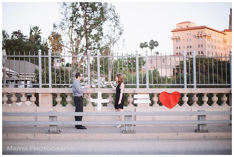 2014-08-24_0055- Matt and Annika   Engagement   Pasadena Wedding Photographer   Manya Photography