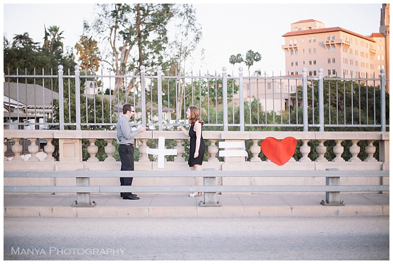 2014-08-24_0056- Matt and Annika   Engagement   Pasadena Wedding Photographer   Manya Photography