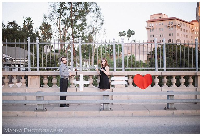 2014-08-24_0057- Matt and Annika   Engagement   Pasadena Wedding Photographer   Manya Photography