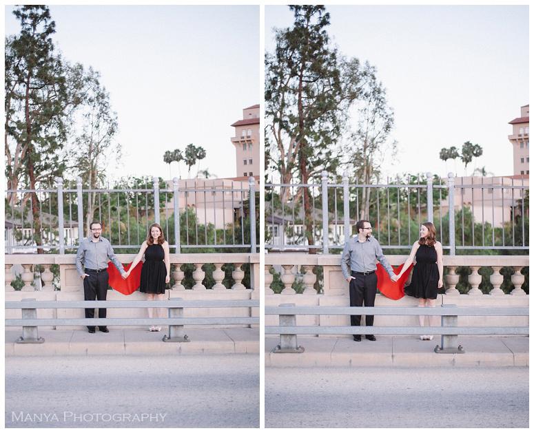 2014-08-24_0058- Matt and Annika   Engagement   Pasadena Wedding Photographer   Manya Photography