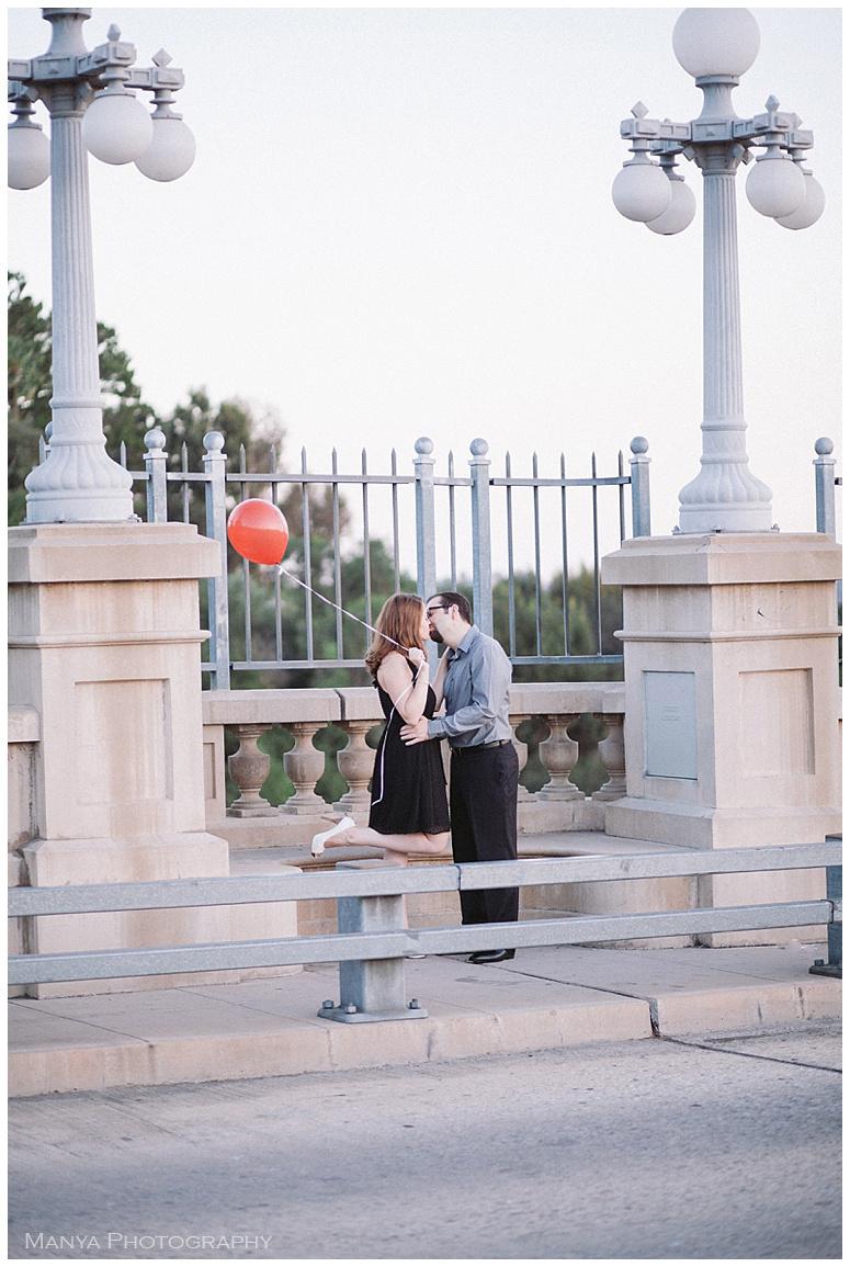2014-08-24_0059- Matt and Annika   Engagement   Pasadena Wedding Photographer   Manya Photography