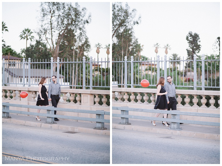 2014-08-24_0060- Matt and Annika   Engagement   Pasadena Wedding Photographer   Manya Photography
