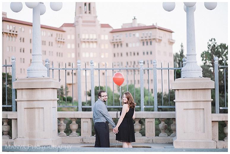 2014-08-24_0062- Matt and Annika   Engagement   Pasadena Wedding Photographer   Manya Photography