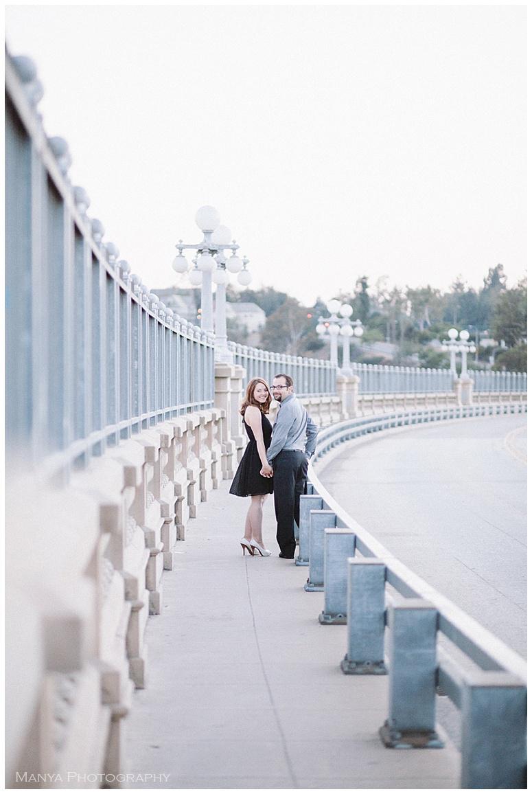 2014-08-24_0064- Matt and Annika   Engagement   Pasadena Wedding Photographer   Manya Photography