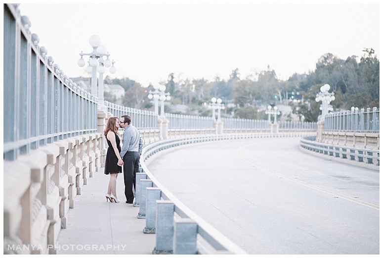 2014-08-24_0066- Matt and Annika   Engagement   Pasadena Wedding Photographer   Manya Photography