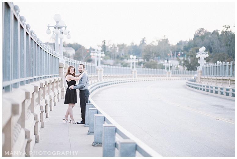 2014-08-24_0068- Matt and Annika   Engagement   Pasadena Wedding Photographer   Manya Photography