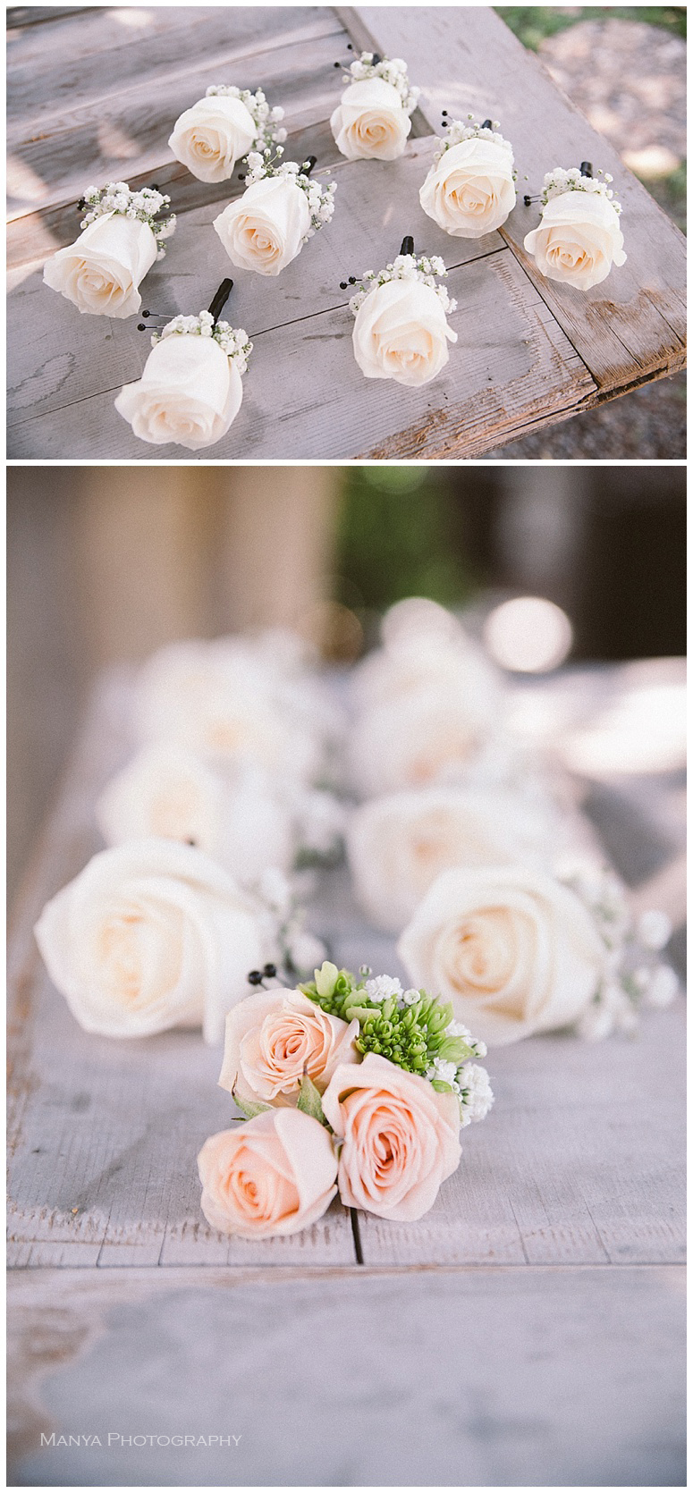 2014-09-04_0001 - Josh and Jaquelynn | Wedding | San Juan Capistrano | Southern California Wedding Photographer | Manya Photography