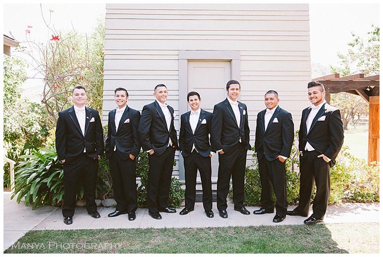 2014-09-05_0002- Josh and Jaquelynn | Wedding | San Juan Capistrano | Southern California Wedding Photographer | Manya Photography
