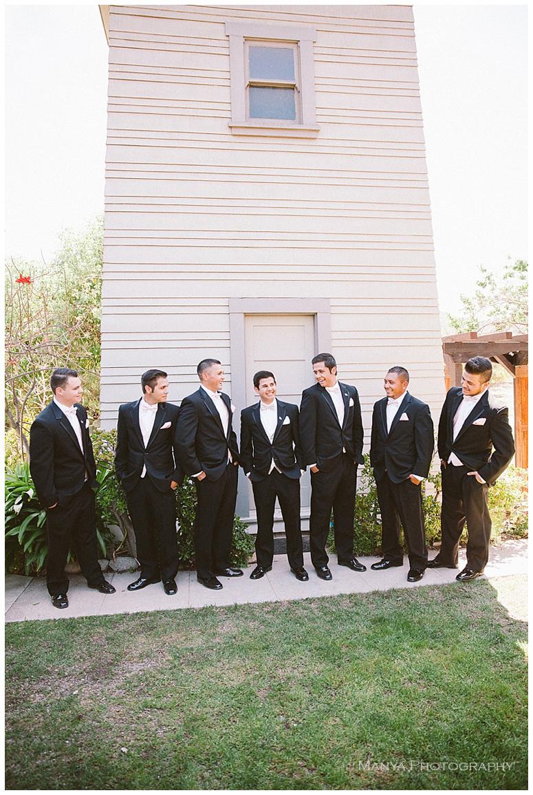2014-09-05_0004- Josh and Jaquelynn | Wedding | San Juan Capistrano | Southern California Wedding Photographer | Manya Photography