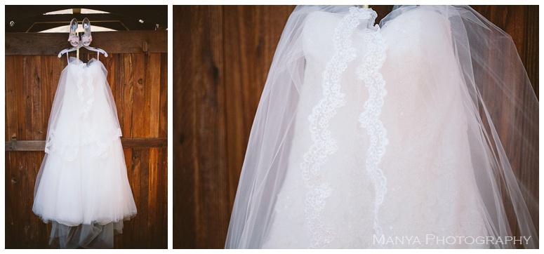 2014-09-05_0011- Josh and Jaquelynn | Wedding | San Juan Capistrano | Southern California Wedding Photographer | Manya Photography