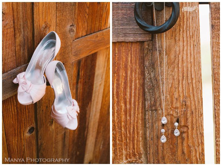 2014-09-05_0012- Josh and Jaquelynn | Wedding | San Juan Capistrano | Southern California Wedding Photographer | Manya Photography