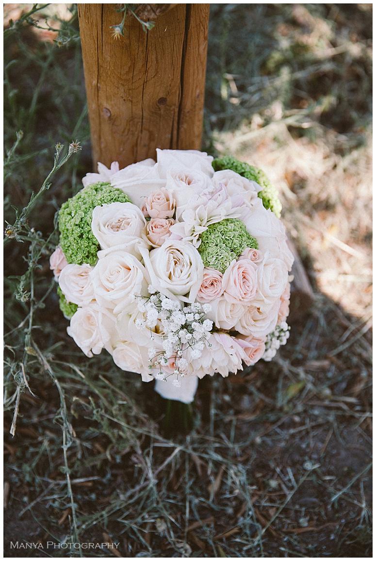 2014-09-05_0019- Josh and Jaquelynn | Wedding | San Juan Capistrano | Southern California Wedding Photographer | Manya Photography