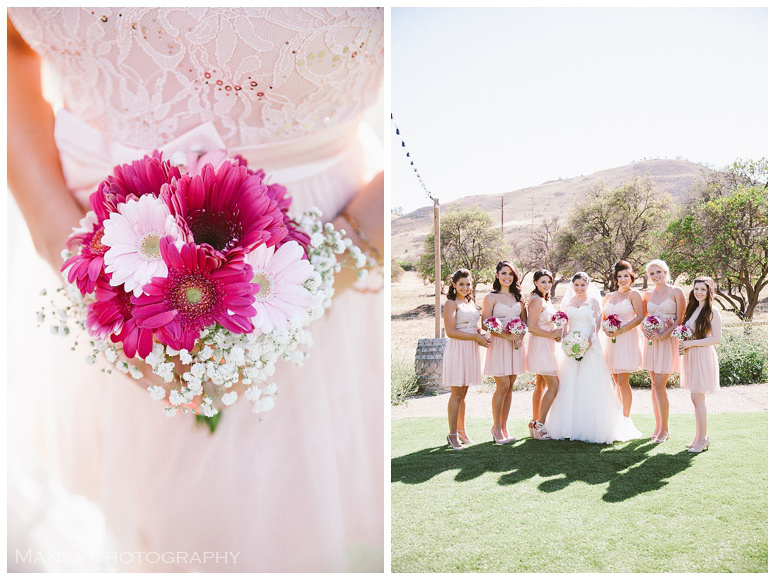 2014-09-05_0023- Josh and Jaquelynn | Wedding | San Juan Capistrano | Southern California Wedding Photographer | Manya Photography