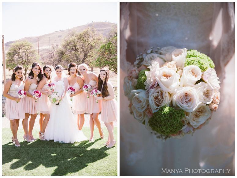 2014-09-05_0026- Josh and Jaquelynn | Wedding | San Juan Capistrano | Southern California Wedding Photographer | Manya Photography