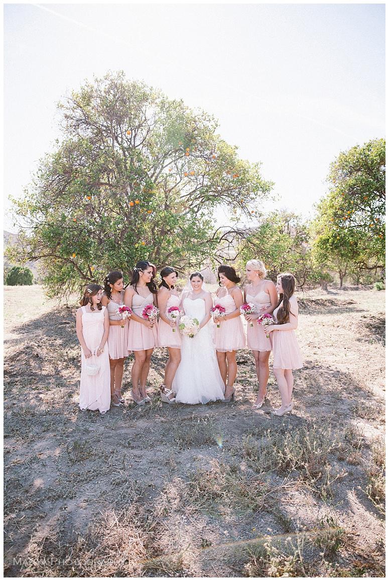 2014-09-05_0029- Josh and Jaquelynn | Wedding | San Juan Capistrano | Southern California Wedding Photographer | Manya Photography