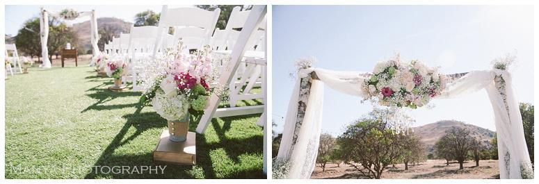 2014-09-05_0035- Josh and Jaquelynn | Wedding | San Juan Capistrano | Southern California Wedding Photographer | Manya Photography