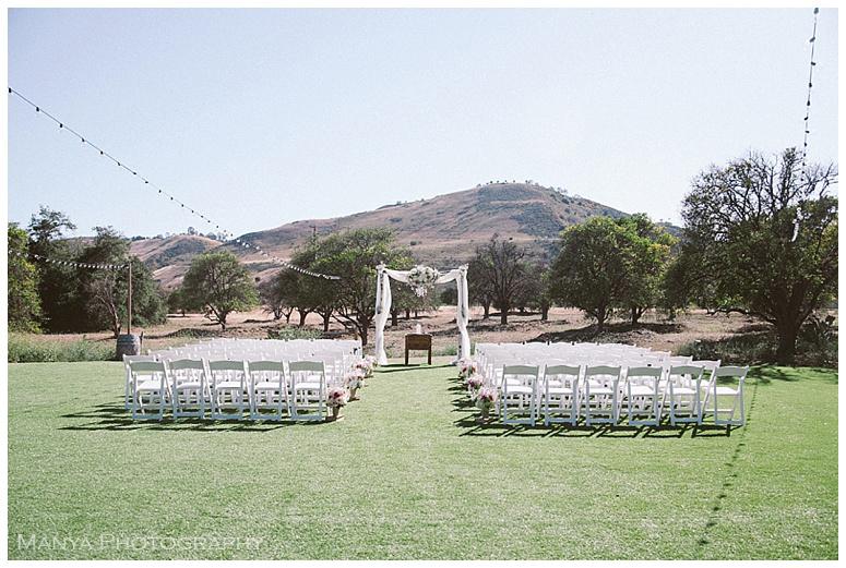 2014-09-05_0036- Josh and Jaquelynn | Wedding | San Juan Capistrano | Southern California Wedding Photographer | Manya Photography