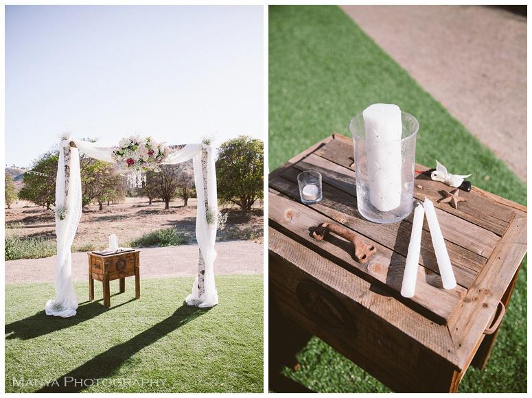 2014-09-05_0037- Josh and Jaquelynn | Wedding | San Juan Capistrano | Southern California Wedding Photographer | Manya Photography