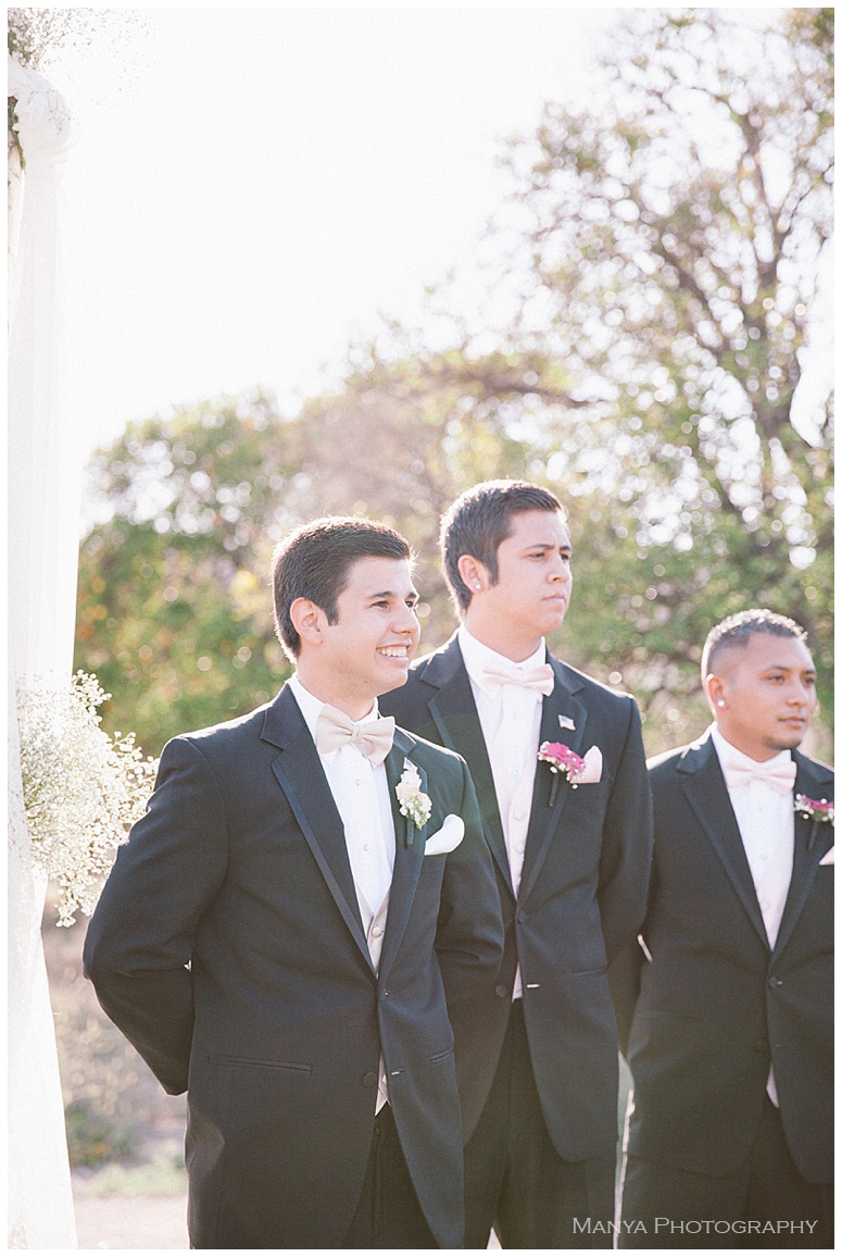 2014-09-05_0041- Josh and Jaquelynn | Wedding | San Juan Capistrano | Southern California Wedding Photographer | Manya Photography