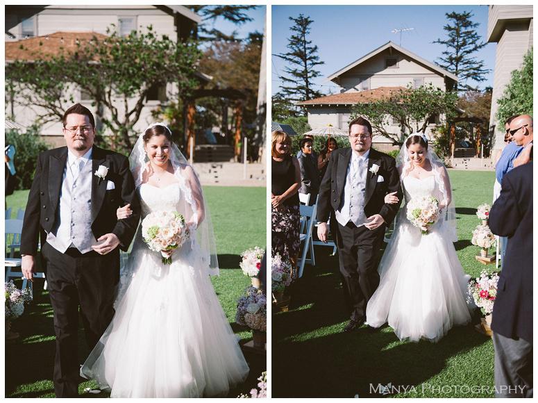 2014-09-05_0042- Josh and Jaquelynn | Wedding | San Juan Capistrano | Southern California Wedding Photographer | Manya Photography