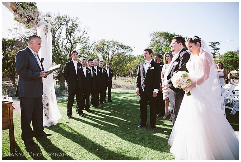 2014-09-05_0045- Josh and Jaquelynn | Wedding | San Juan Capistrano | Southern California Wedding Photographer | Manya Photography