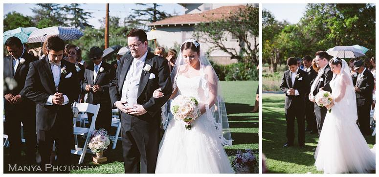 2014-09-05_0050- Josh and Jaquelynn | Wedding | San Juan Capistrano | Southern California Wedding Photographer | Manya Photography