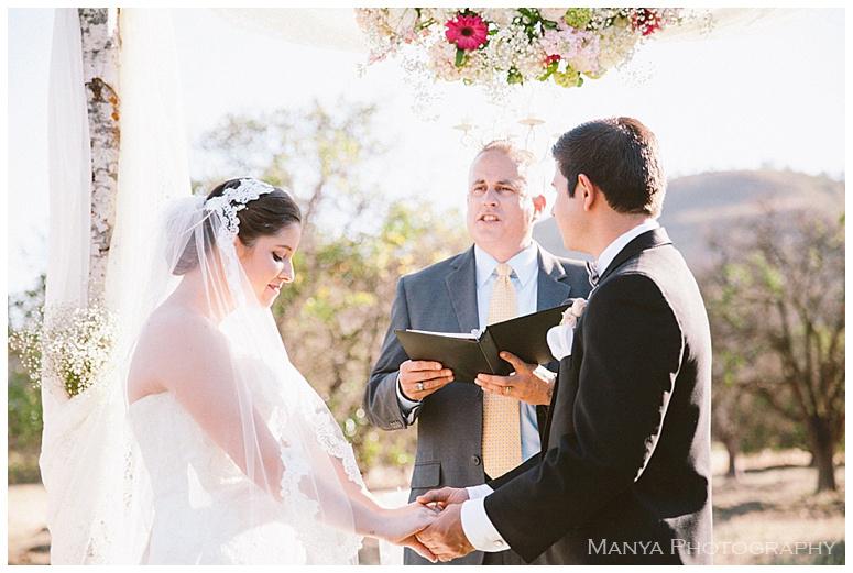 2014-09-05_0056- Josh and Jaquelynn | Wedding | San Juan Capistrano | Southern California Wedding Photographer | Manya Photography