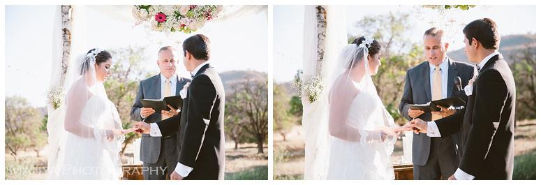 2014-09-05_0057- Josh and Jaquelynn | Wedding | San Juan Capistrano | Southern California Wedding Photographer | Manya Photography