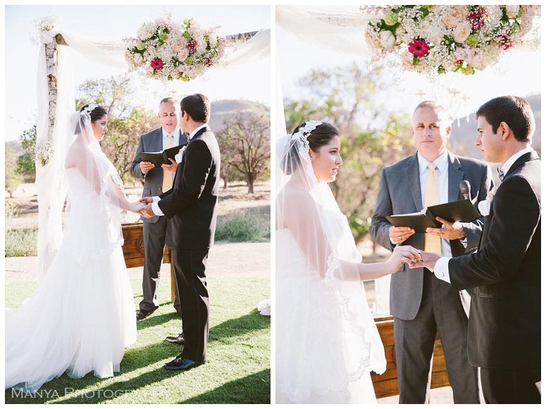 2014-09-05_0058- Josh and Jaquelynn | Wedding | San Juan Capistrano | Southern California Wedding Photographer | Manya Photography