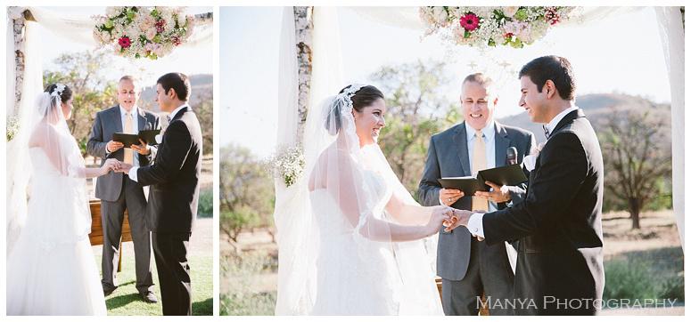 2014-09-05_0059- Josh and Jaquelynn | Wedding | San Juan Capistrano | Southern California Wedding Photographer | Manya Photography