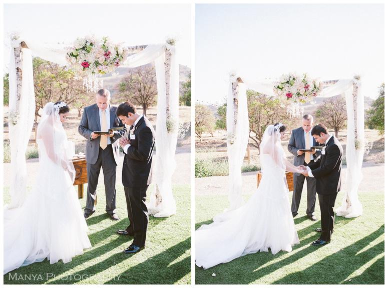 2014-09-05_0060- Josh and Jaquelynn | Wedding | San Juan Capistrano | Southern California Wedding Photographer | Manya Photography