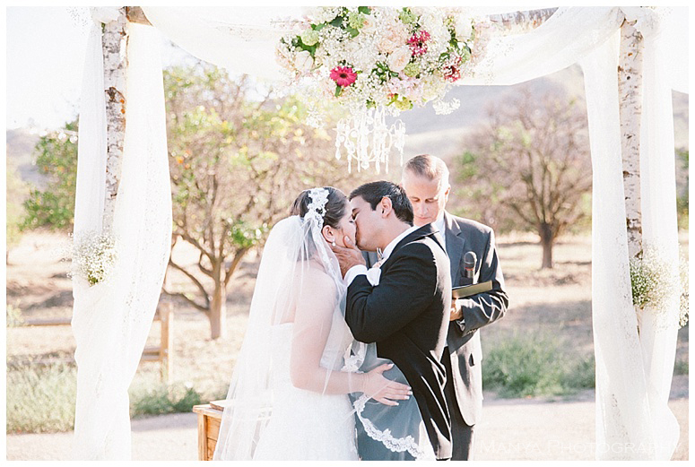 2014-09-05_0063- Josh and Jaquelynn | Wedding | San Juan Capistrano | Southern California Wedding Photographer | Manya Photography