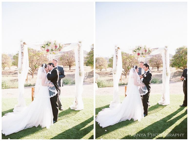 2014-09-05_0064- Josh and Jaquelynn | Wedding | San Juan Capistrano | Southern California Wedding Photographer | Manya Photography