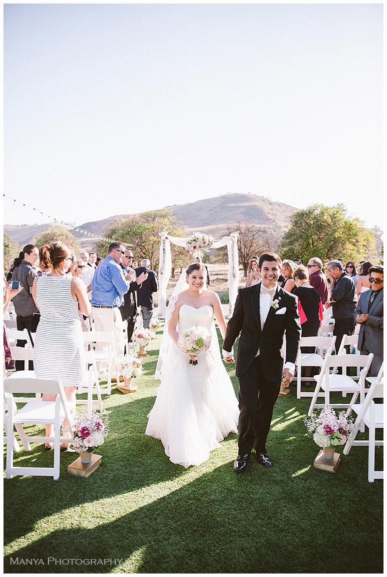 2014-09-05_0066- Josh and Jaquelynn | Wedding | San Juan Capistrano | Southern California Wedding Photographer | Manya Photography