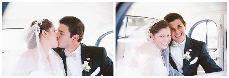2014-09-05_0070- Josh and Jaquelynn | Wedding | San Juan Capistrano | Southern California Wedding Photographer | Manya Photography